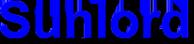 访问顺络电子官方网站
