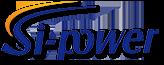 访问硅动力微电子官方网站