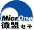 访问微盟电子官方网站