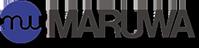 访问MARUWA官方网站